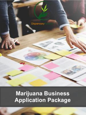 DP-Shopify-Marijuana_Business_Application_Package-Image_ac98de95-4231-4439-9d41-c0bbddc94a6e_large