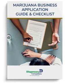 DT Dispensary Application Guide & Checklist-1