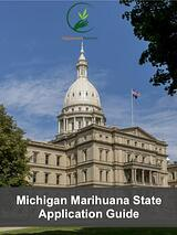 dp-michigan_state_app_guide-image_large
