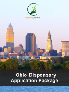 City in Ohio Allows for Dispensary