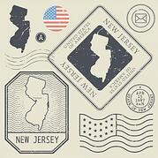 New Jersey Recreational Marijuana