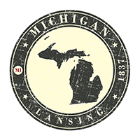 Michiganemail