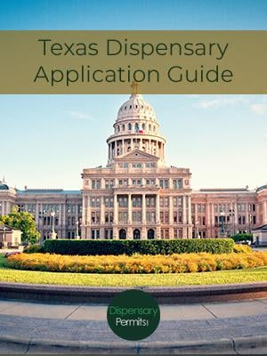 TXappguide_large