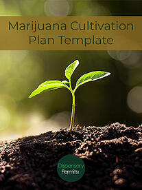 cultivationplan