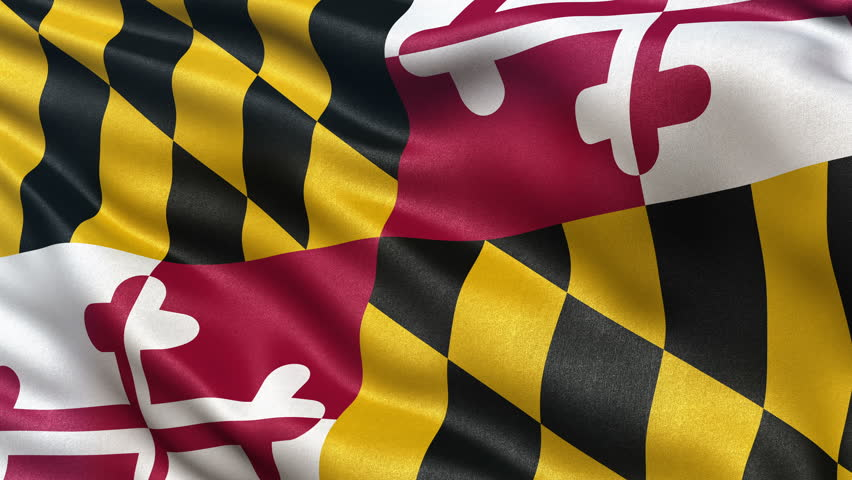 Maryland Now Accepting Applications for Medical Cannabis Growers, Processors