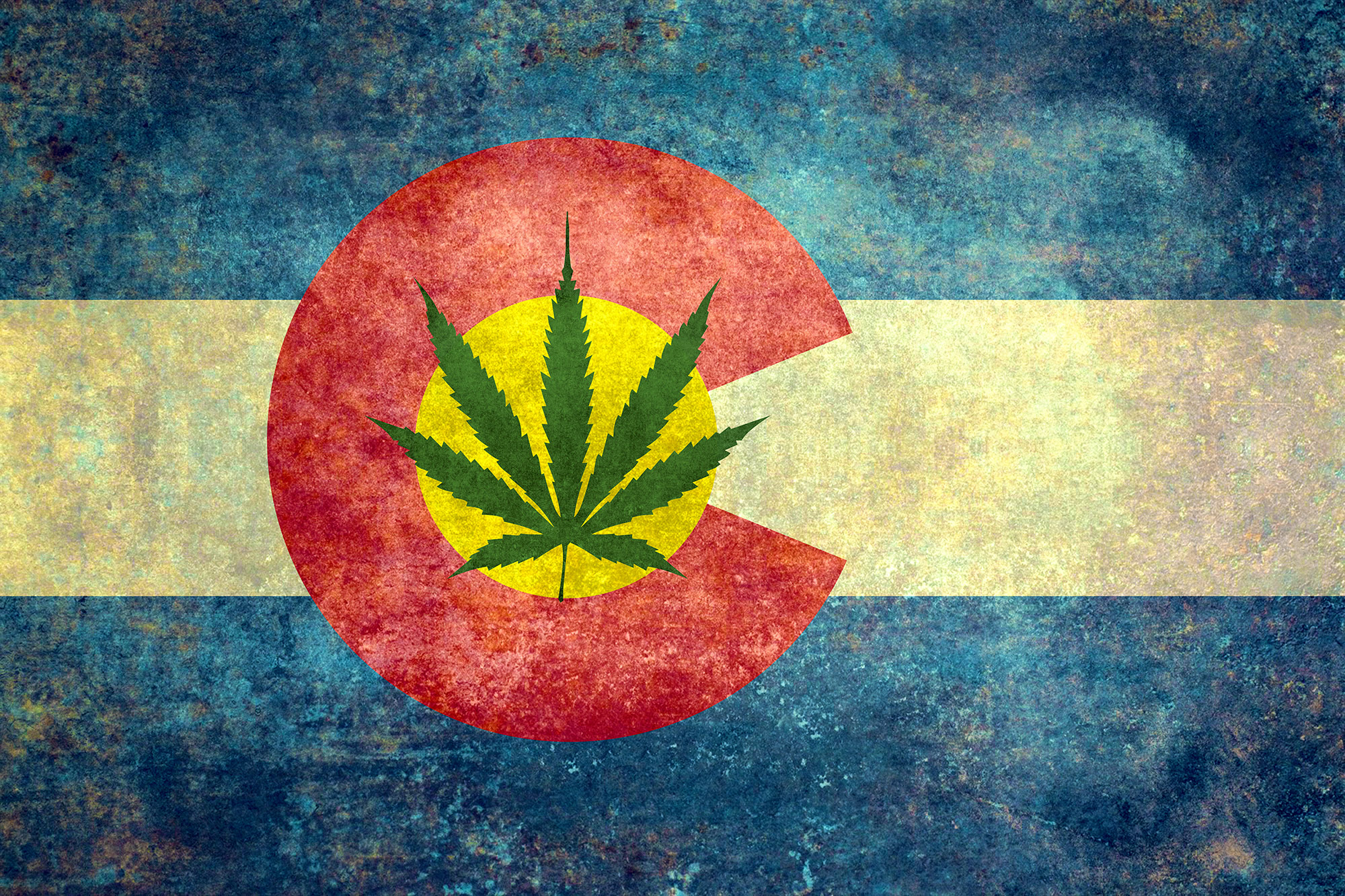 Colorado made $1B in marijuana tax revenue: What could this mean for federal legalization?