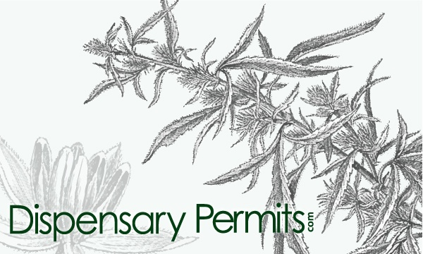 """dispensary-permits-image"""