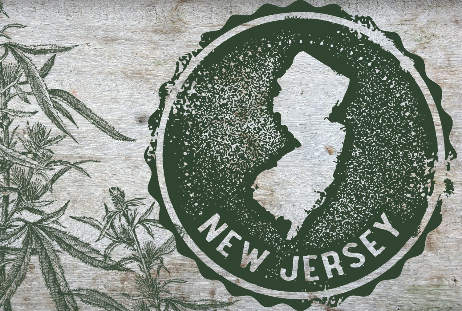 New Jersey Medical Marijuana Program To Expand Access, Business