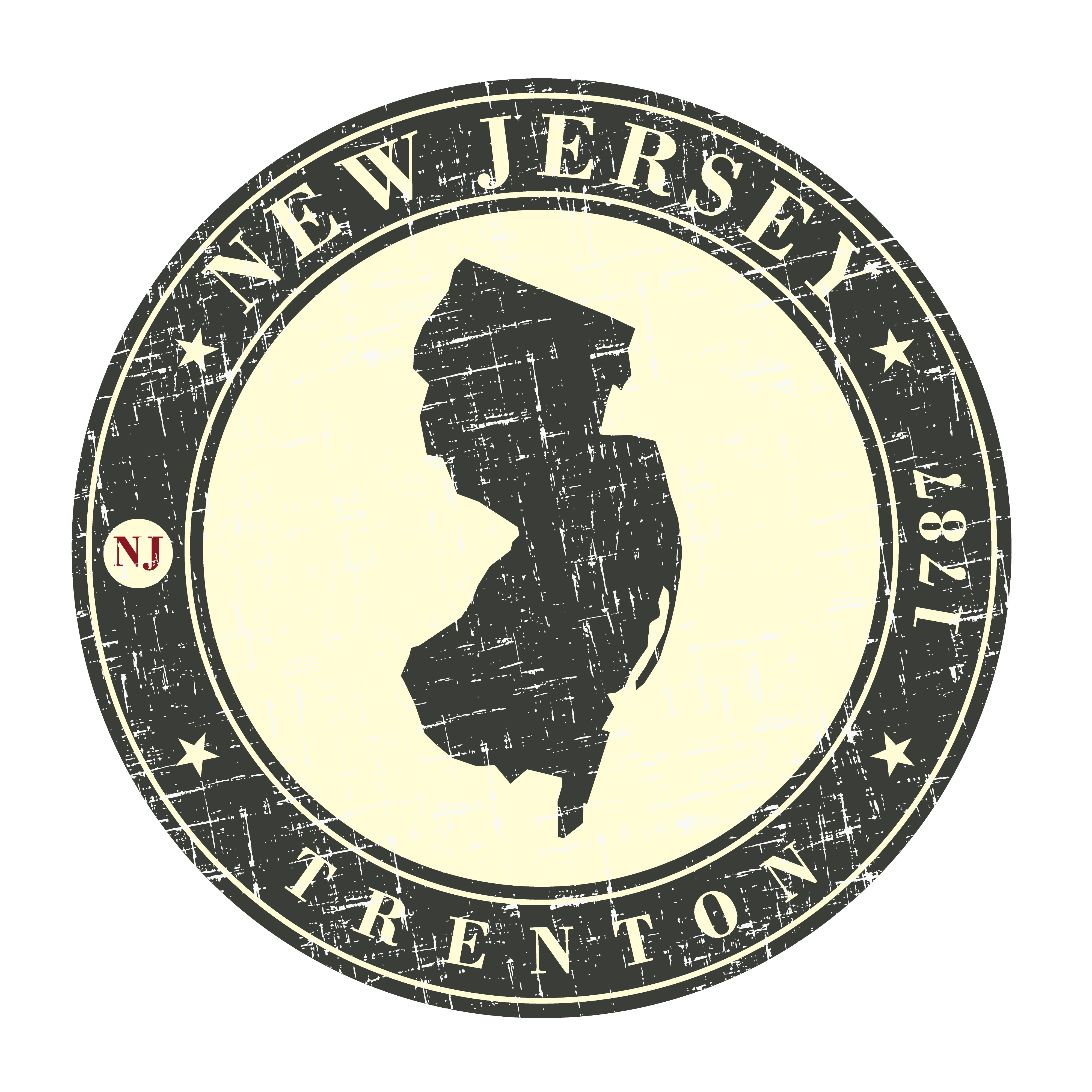 New Jersey-1