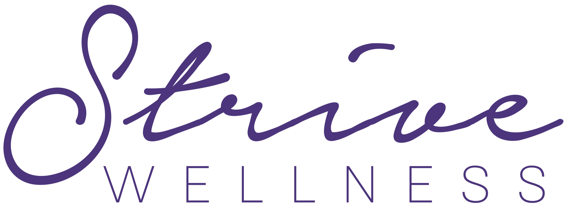 Strive Wellness Receives Provisional Medical Cannabis License in Nevada