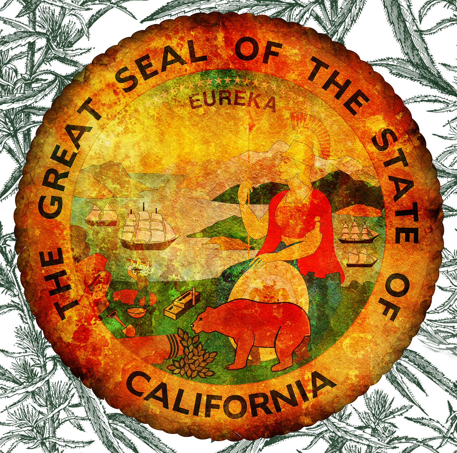 How to Apply for a California Cannabis Business License