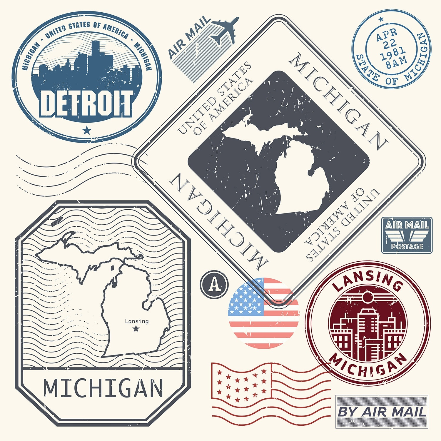 michiganstamps