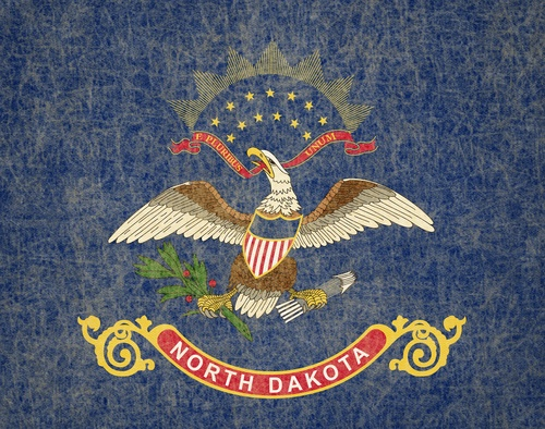 North Dakota Accepting Dispensary License Applications for Grand Forks, Williston