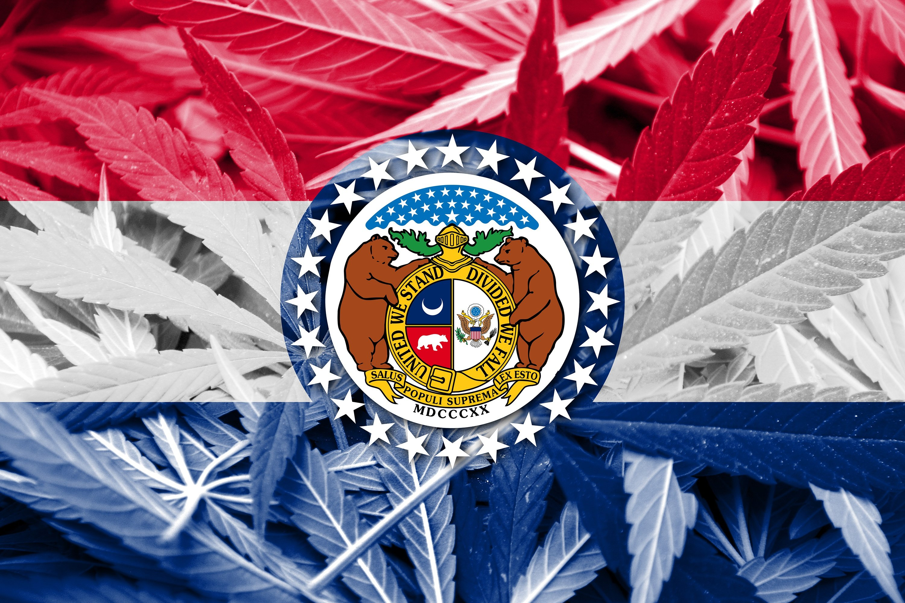 Missouri's New Medical Marijuana Program and Business Opportunities