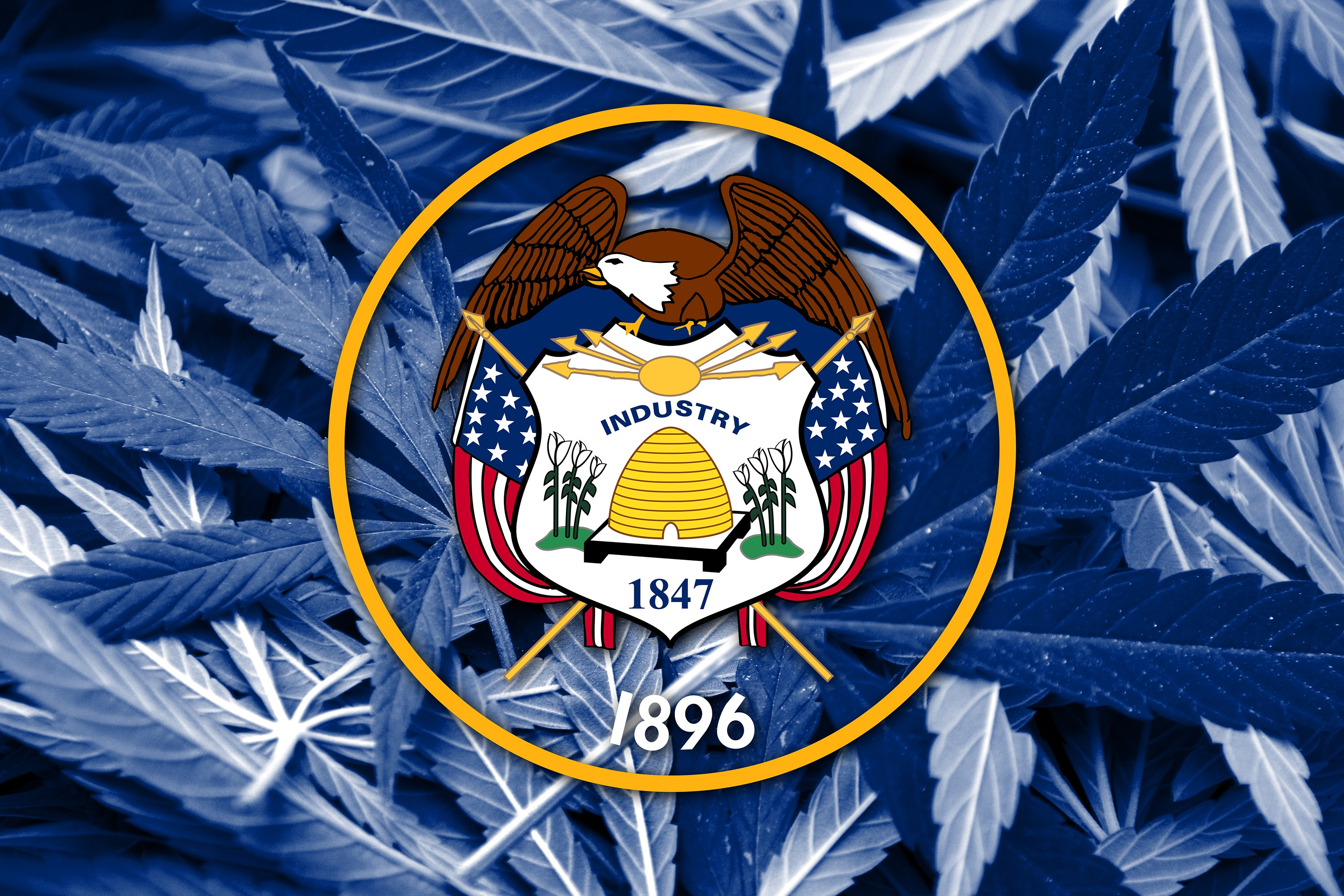 Utah to License Medical Cannabis Businesses