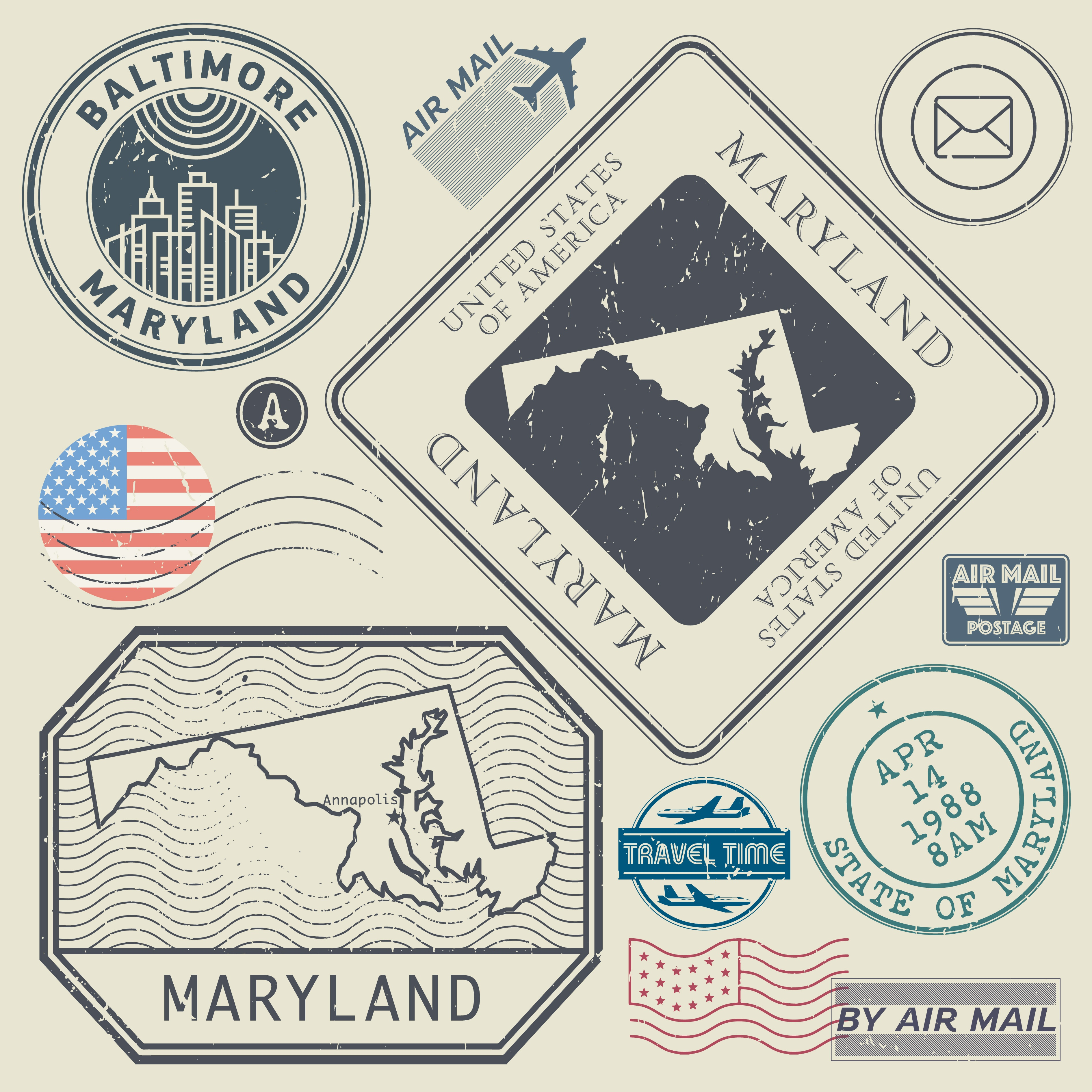 New Maryland Medical Cannabis Business Licensing Opportunity