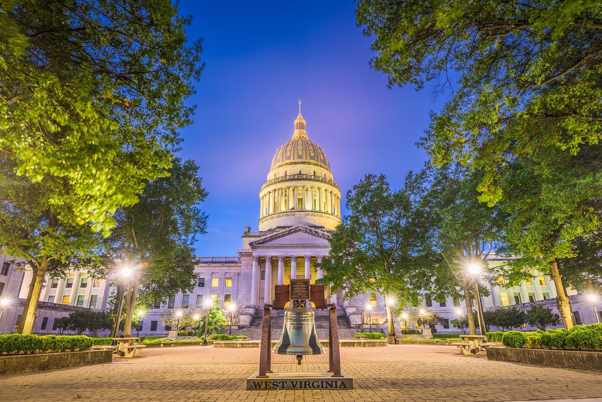 West Virginia Sets Date for Medical Cannabis Business Applications